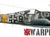 17-fw190f-8-black-9-sg2