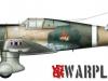 18-hawk-75n-tajland-xx