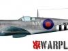 28-spitfire-vii-nx-o