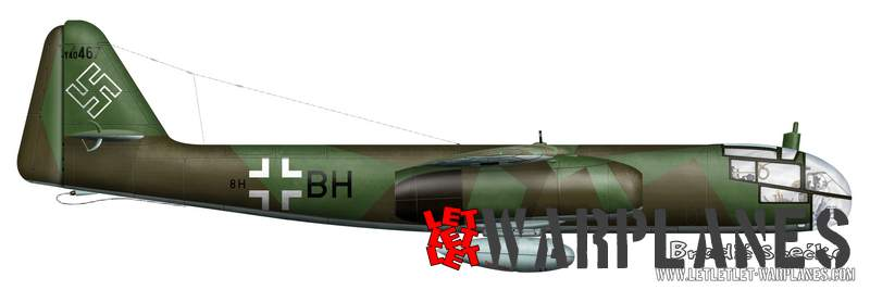 Ar-234B-8H-BH
