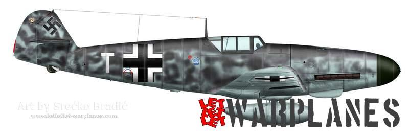 Bf109-F-4-Knullenkopfstaffel-White-T