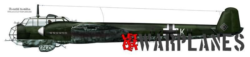 Do-215B-4-G2-KH