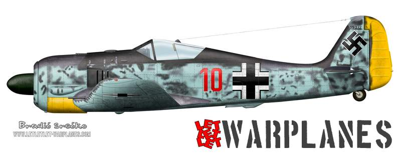 Fw190A-3-U4-35-377-rot-10