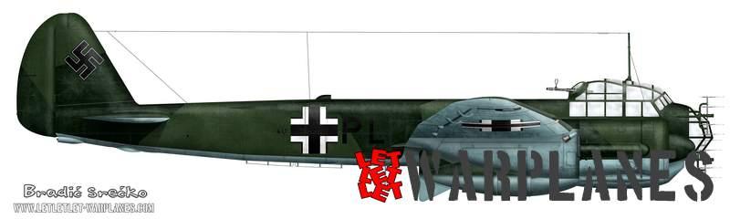 Ju88-D-1-4UPL