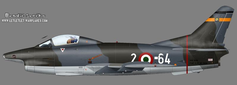 40-CV-01