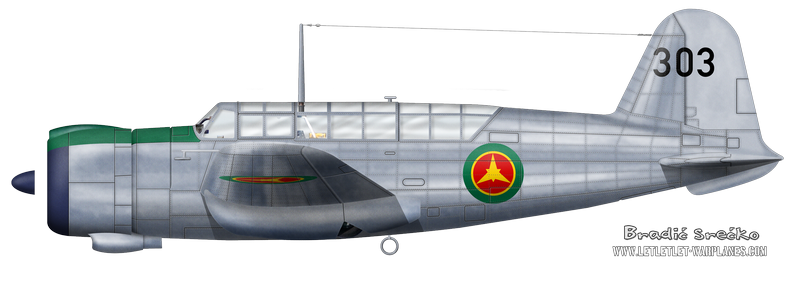 4C36-2