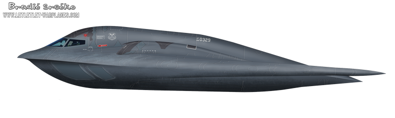 B-2 0329