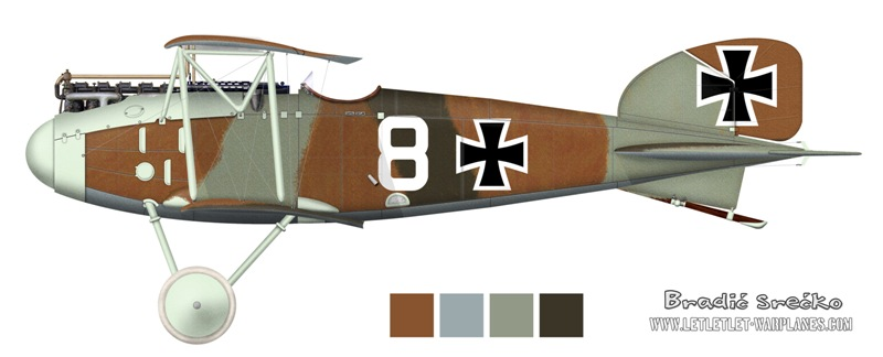albatros-d-ii-captured-8
