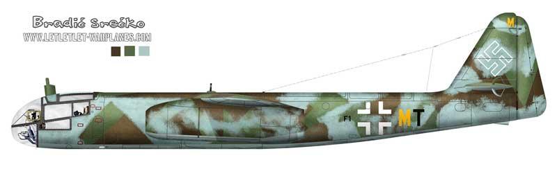 ar-234b-f1-mt
