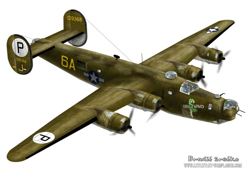 b-24-b-24h-15-cf-41-29368-t