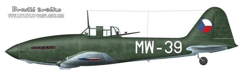 b-33-cssr-mw-39