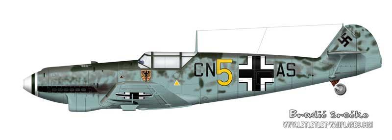 bf109b-2-cn-as