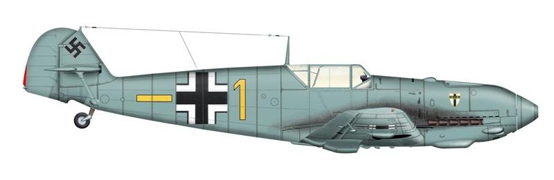 bf109e-4-jg27.jpg