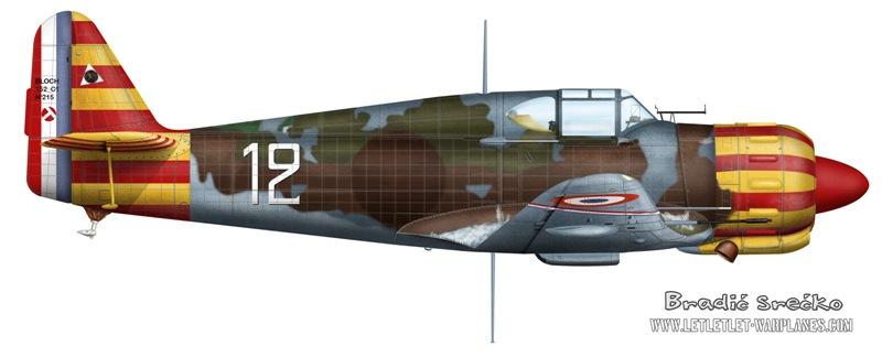 bloch-152-no-215