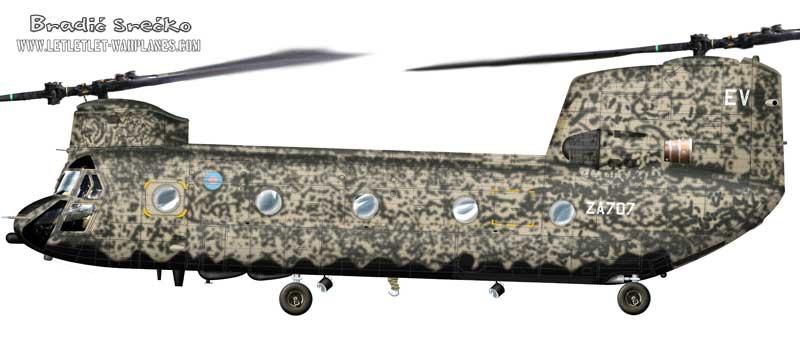 ch-47-raf-ev-desert-black