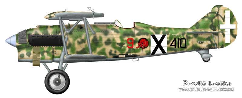 cr-32-mm-4149