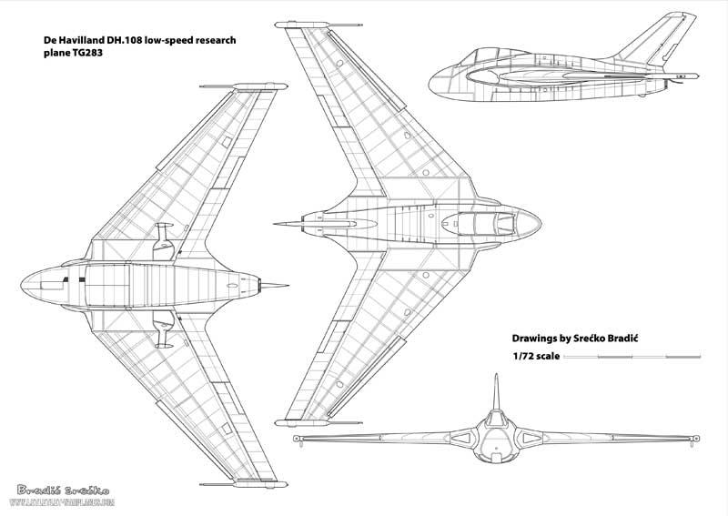 dh-108-swallow-sami