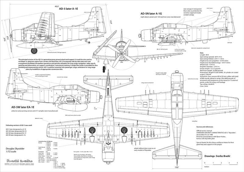 douglas-ad-5-skyraider