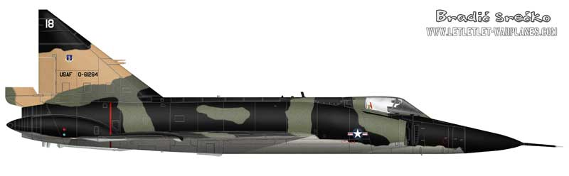 f-102-o-61264
