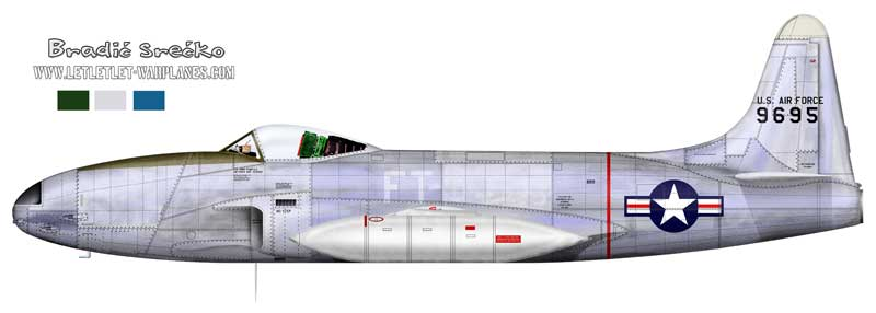f-80c-9695