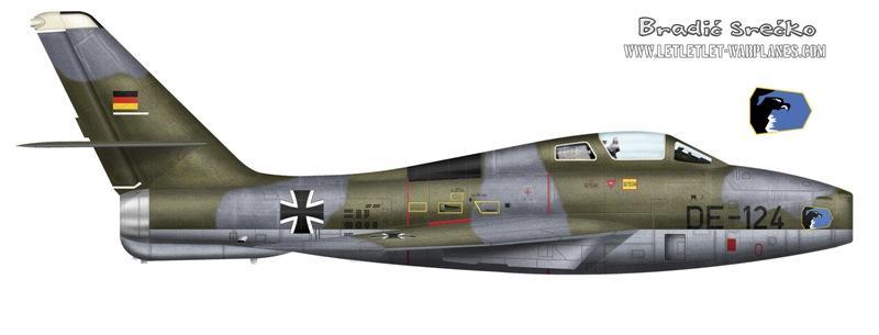 f-84f-de-124