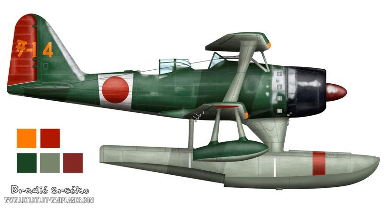 f1m2-tateyama-ta-14