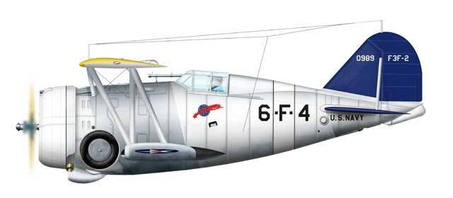 f3f-6f4.jpg