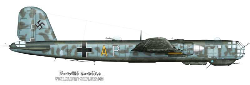he177-f8-ap