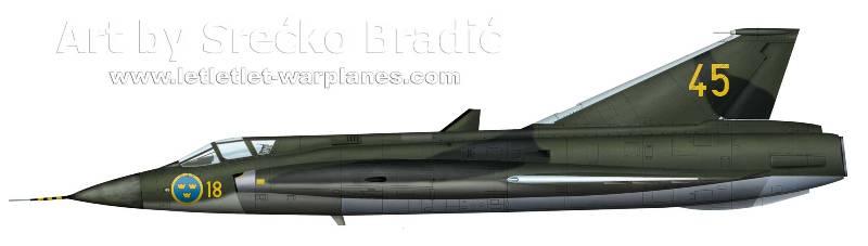 j-35b-f18-45.jpg