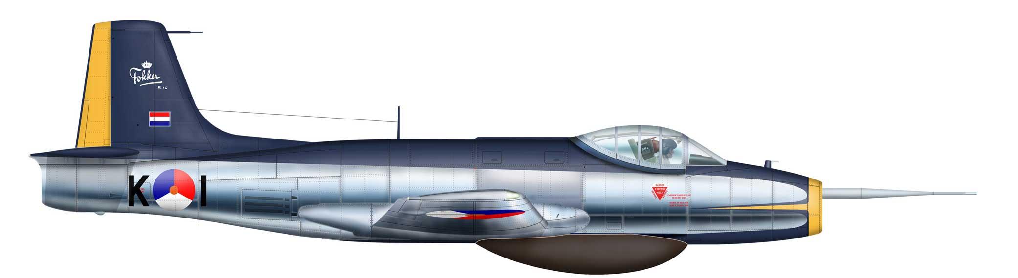 k-1-gun-pod