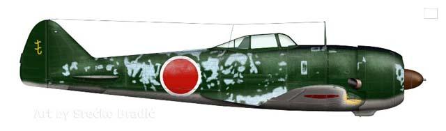 ki-44-fad-and-damaged.jpg