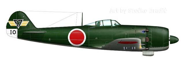 ki-84-57-sentai.jpg