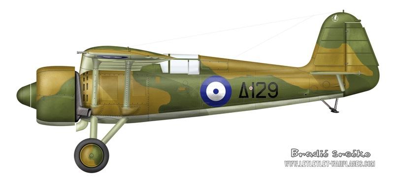 pzl-24-hellas-delta-129