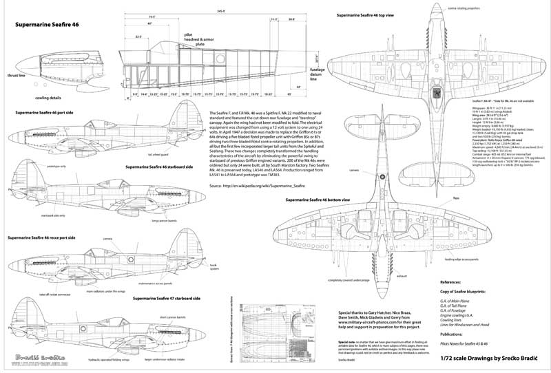 seafire-mk-46-sami-72
