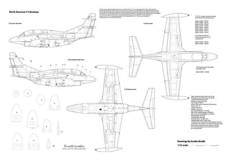 t-2c-sami-72