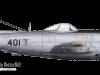 4C35-3