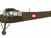 CV32-3