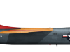 DF-8F 144427