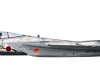 F-15 Japan 838