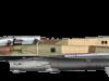 F-16I 408