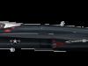 F-18A 162866