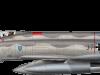 F-4F Phantom II 37-38
