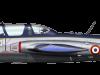 Fouga Magister 240 UC