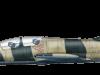L-39 Sirija 2136