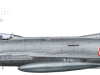MiG-19PM Poljska 917