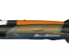 MiG-21 Egipat 8668