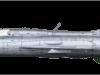 MiG-21PF 4326 Vietnam