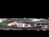 Mirage F1 33-EB
