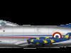 Ouragan Akro Francuz