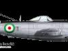P-47D Iran 2052